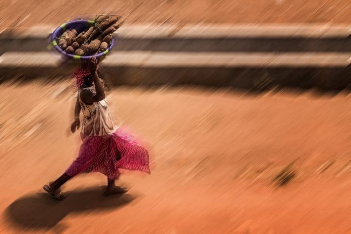 Sierra Leone